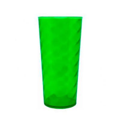 O Mundo das canecas - Copo Twister Long Drink 350 ml em PS