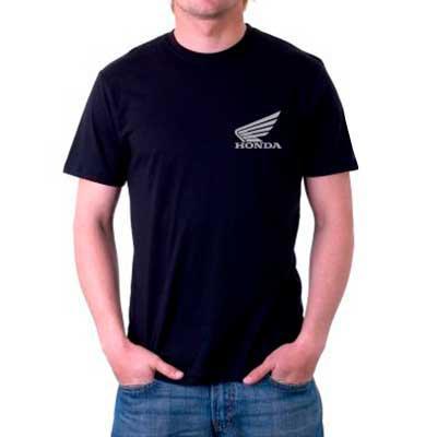 Power Camisetas e Brindes - Camiseta Personalizada com estampada. Frases, logotipo da sua empresa e muito mais.