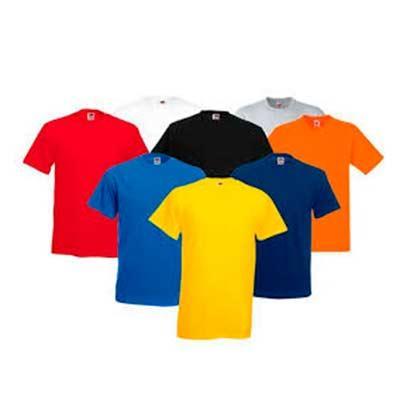 Power Camisetas e Brindes - Camiseta personalizada