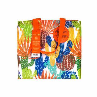 amigos-do-bem - Kit Cerâmicas - Brindes Sustentáveis e Solidários