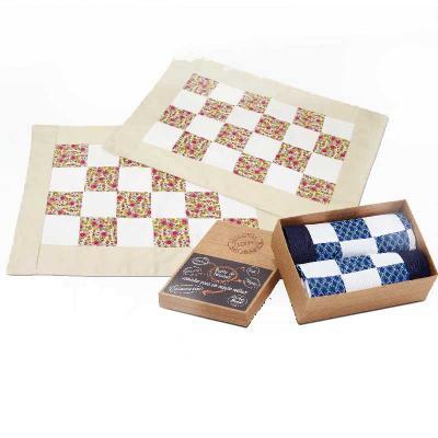 Kit 2 patchwork