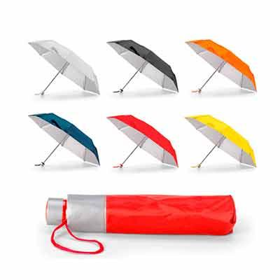 Thap  Brindes - Guarda chuva personalizado