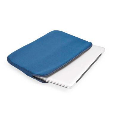 Thap  Brindes - Capa para notebook