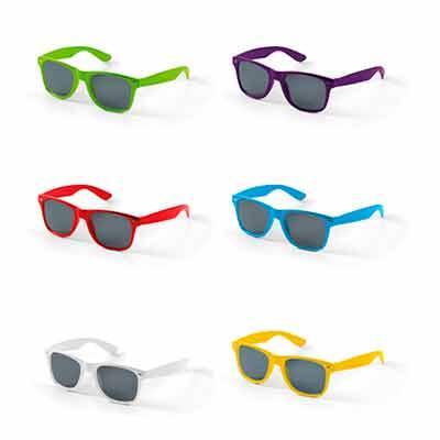 21b28cee4d69a Thap Brindes - Óculos personalizado