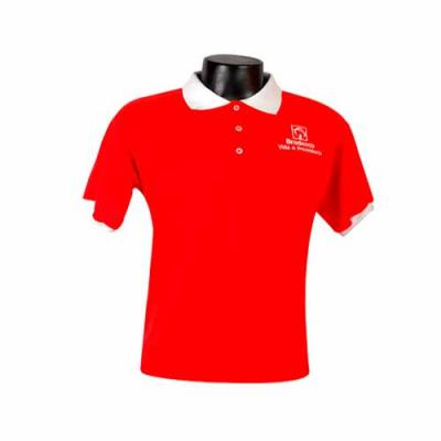 Thap  Brindes - Camiseta Personalizada