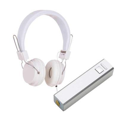Thap  Brindes - Quando o assunto é tecnologia, temos diversos itens para você: carregador portátil (power bank), fone de ouvido, caixa de som, pen drive... Quer um ki...