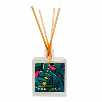 Thap  Brindes - Aromatizador em Spray, aromatizador para ambientes, velas personalizadas, diversos modelos para deixar o seu ambiente mais agradável Embalagem em caix...