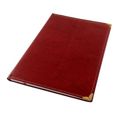 Thap  Brindes - Bloco de anotações