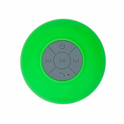 Thap  Brindes - Com um som incrível e um belo design, esse modelo aprova de água funciona via bluetooth, ideal para os amantes da música. Caixa de som à prova de água...