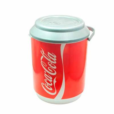 Thap  Brindes - Cooler personalizado
