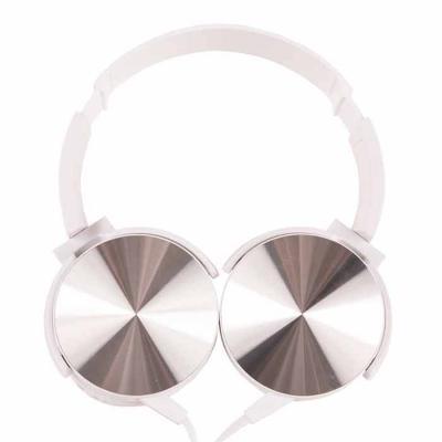 Thap  Brindes - Fone de ouvido