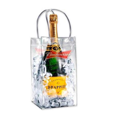 thap-papeis-e-brindes - Ice bag