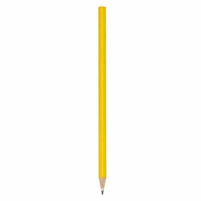 Thap  Brindes - Lápis