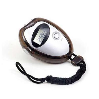 Thap  Brindes - Cronômetro de mão personalizado