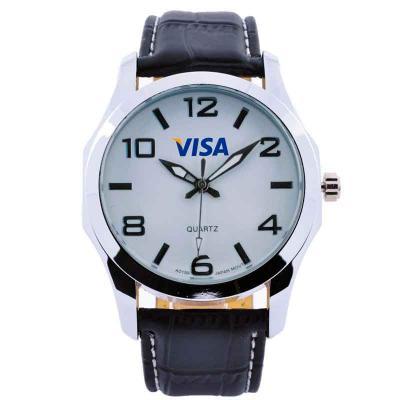 Thap  Brindes - Relógio de Pulso personalizado