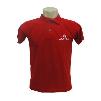Fit Camisetas - Camiseta Polo
