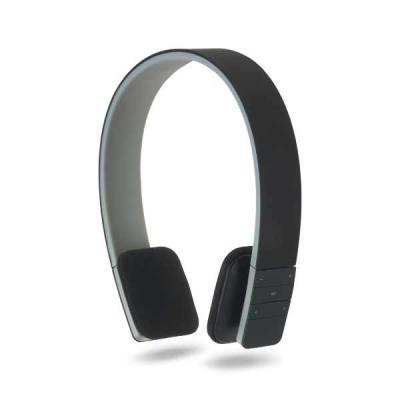 job-promocional - Fone de ouvido Bluetooth