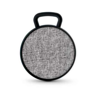 Job Promocional - Caixa de som Bluetooth