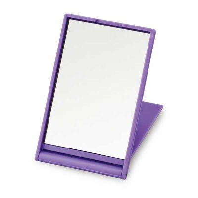 Job Promocional - Espelho de maquiagem