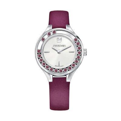 Job Promocional - Relógio de pulso Swarovski