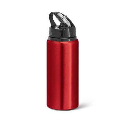 Job Promocional - Squeeze alumínio 670 ml