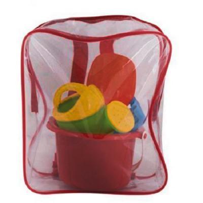 YepUp Presentes Criativos - Kit infantil para praia personalizado