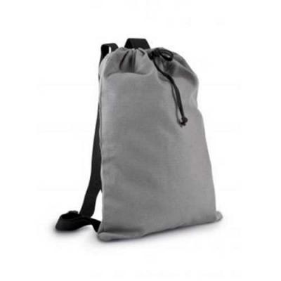 YepUp  Presentes Criativos - Mochila saco esportiva em lona