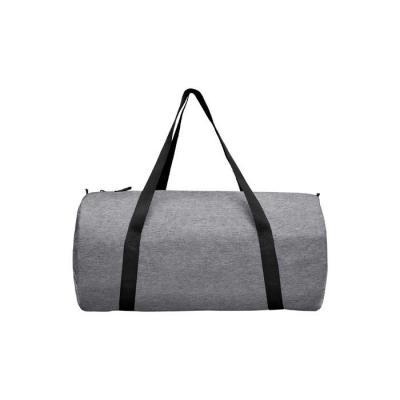 YepUp Presentes Criativos - Bolsa de academia personalizada em algodão, com alça tiracolo. Medidas do produto: 45 x 25 x 27 cm.