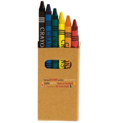 YepUp Presentes Criativos - Kit para colorir personalizado