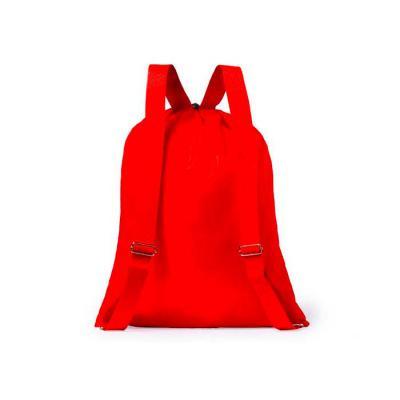 YepUp  Presentes Criativos - mochila personalizada