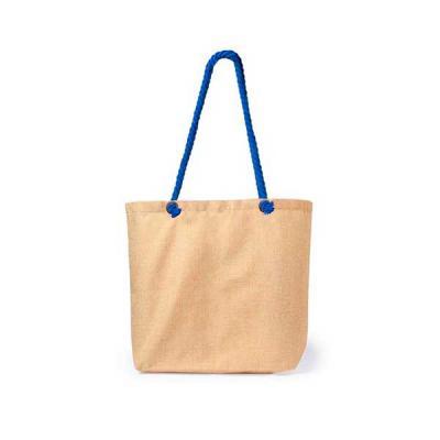 YepUp Presentes Criativos - Sacola ecobag personalizada, em poliéster com alça em cordão. Medidas do produto: 38 x 47 x 10 cm.