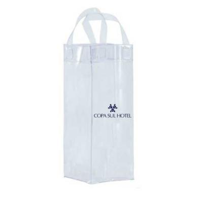 Abra Promocional - Ice Bag Personalizada