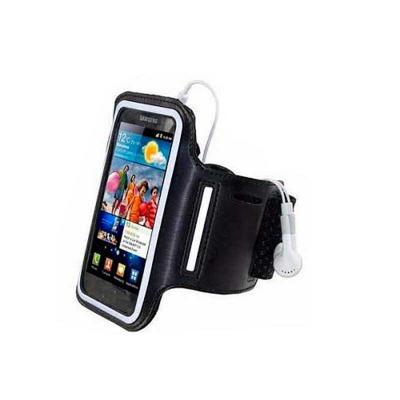 Abra Promocional - Braçadeira para celular