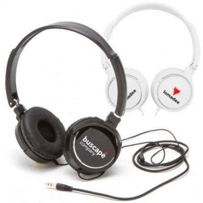 Abra Promocional - Fone de ouvido - Headfone