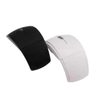 Abra Promocional - Mouse óptico wireless