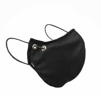 M&ZLume Brindes - Máscara facial dry fit lavável