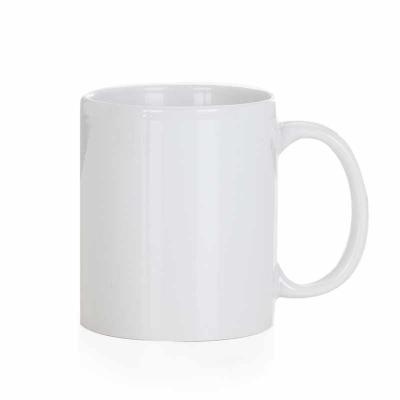 M&ZLume Brindes - Caneca de ceramica