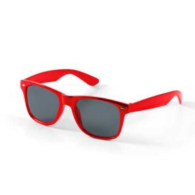 Mexerica Brindes - Óculos de Sol