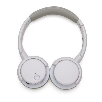 Mexerica Brindes - Headphone Wireless