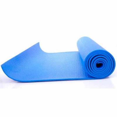 Mexerica Brindes - Tapetes personalizados fabricados 100% em PVC, portanto, mais ecológicos e antiderrapantes. Desenvolvidos especialmente para a prática de exercícios d...