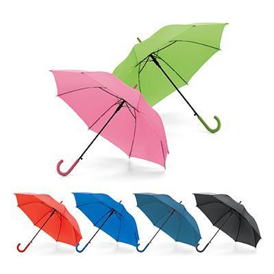 Mexerica Brindes - Guarda-chuva
