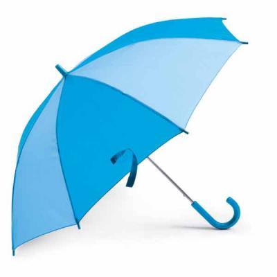 Mexerica Brindes - Guarda-chuva infantil. Diâmetro: ø870 mm