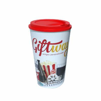 GiftWay - Copo 550ml
