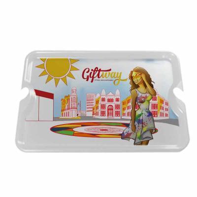 GiftWay - Bandeja personalizada