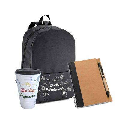 GiftWay - Kit personalizado para o dia dos professores