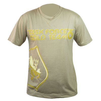 SP Uniformes - Camiseta gola redonda, malha 100% algodão, fio penteado,