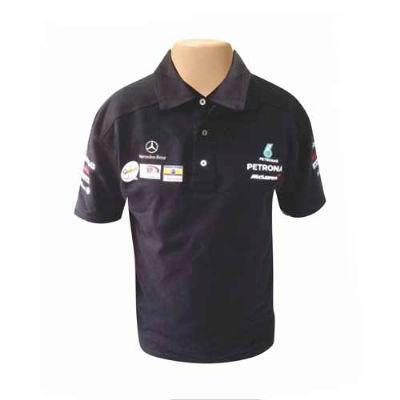 66a2b036a SP Uniformes - Camiseta gola pólo