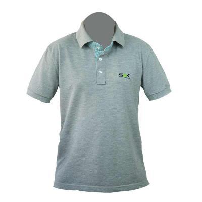 358a0ee34c30f SP Uniformes - Camisa gola pólo