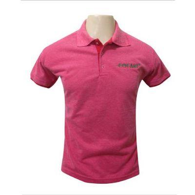 SP Uniformes - Camiseta gola polo
