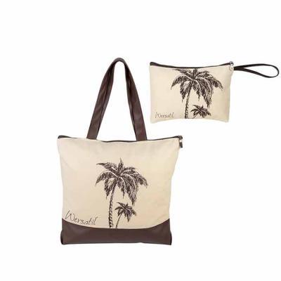 Wersatil - Bolsa de praia